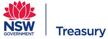Treasury_Logo_Job_Ad.png